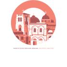 כנסיית הקבר