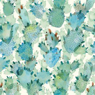 Cacti #3