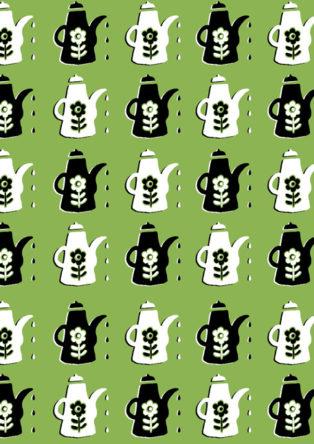 שעת התה
