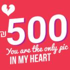 """שובר מתנה – 500 ש""""ח"""